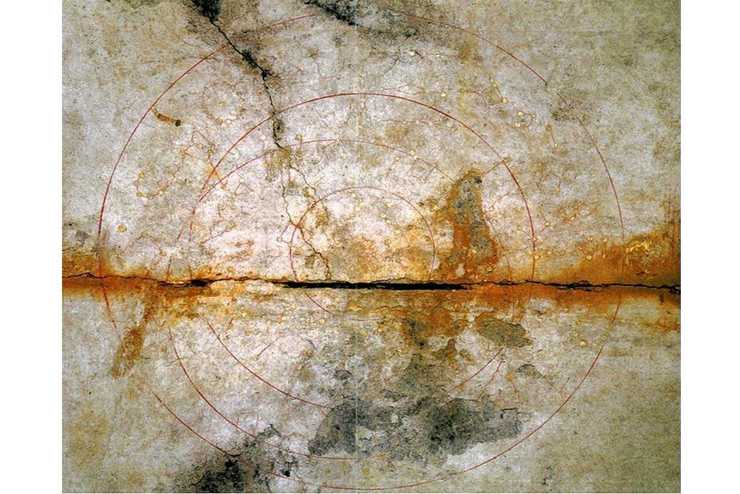 kitora-tomb-star-chart