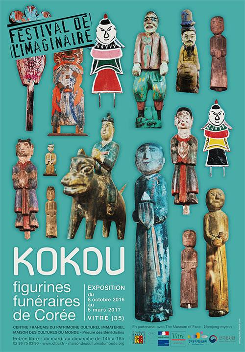 affiche-kokdu-small