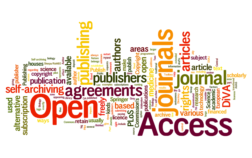 open-access-21