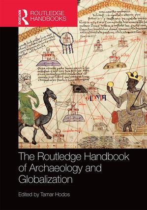 handbook-archaeology